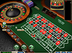 casino bonus by playing roulette
